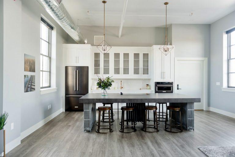 Mauve Media Interiors Home Decorating Luxury Living